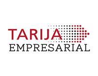Logo Tarija Empresarial