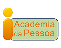 Academia da Pessoa