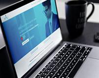 Proyecto Web Site: KMU EBS