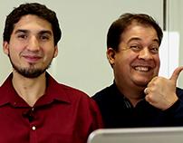 Edición ►Video de Venda na Prática◄ (Brasil)