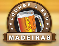 Lounge & Bar Madeiras