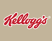 Kelloggs Packs