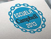 Proyecto de fidelización para clientes Campbell
