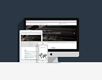 Eurocontainers Group - Website