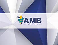Estatuto AMB