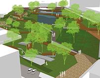 Proyecto Académico P. Astorga / Academical Proyect PA