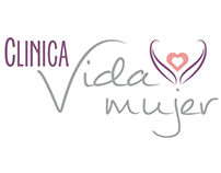 Vida-Mujer (work in progress)