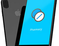 App Pharmacy