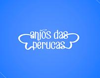 Campanha Anjos das Perucas