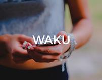 Waku Apps