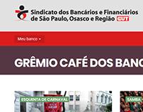 Sindicato dos Bancários de São Paulo