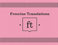 Freecine Translations