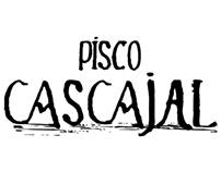 Pisco Cascajal