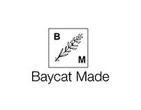 Baycat Made