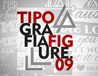 Tipografias Figure.09