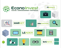 Banner Econoinvest