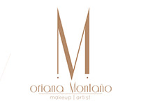 Oriana Montaño Make Up