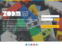 ZOOM360