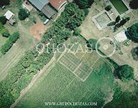 INIAF. Inst. Nac. de Innovación Agropecuaria y Forestal