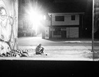 Retratos Urbanos