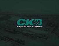 PT. Citra Krida Bahari Company Profile Video