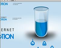 InternetPotion