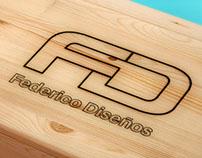 Federico Diseños - Argentina
