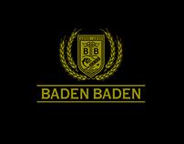 Projetos Baden Baden