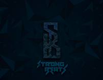 Strong Beats (Djs)