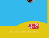 ENOseltzer