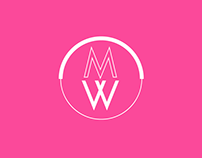 Web Morwen