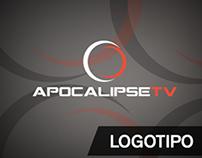 ApocalipseTV