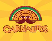 Branding Carnalitos