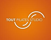 TOUT Pilates Studio