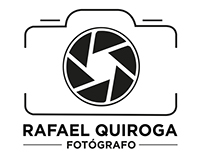 Proyecto Rafael Quiroga Fotógrafo