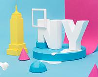 NY Paper :)