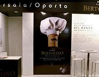 Bertolino, Marsala