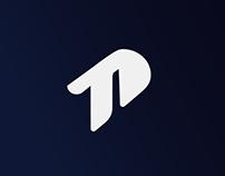 Tachozm Brand 2017