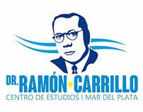 Centro de E.  Dr. Ramón Carrillo - I.Corp.