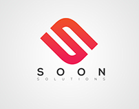 Soon Solutions