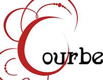 Courbe Design