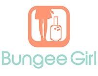 Bungee Girl Brochure