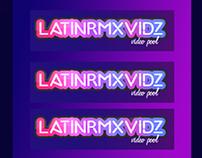 LatinRMXVIDZ