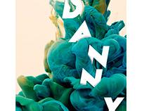 PS - Danny - efecto