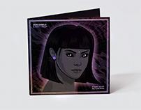 Starlight - Single Album Artwork