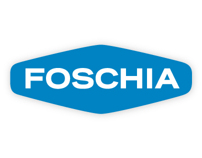 Foschia Identity