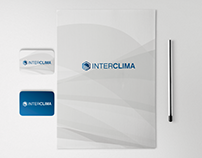 Interclima - Branding - Corporate Advertising