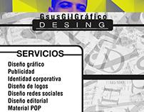Servicios/Services