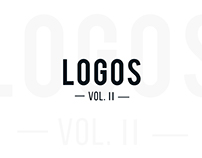 Logos Vol. II