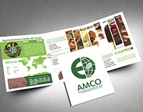 Brochure AMCO